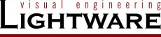 MM Technologie partners with Lightware North America as the new manufacture rep firm in Canada